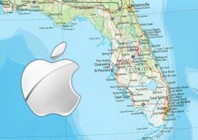 Ingenieros en Florida que busca Apple
