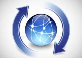 Icono de Actualización de software