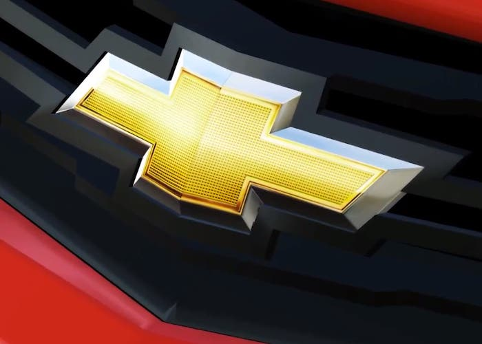 Nueva actualización de Real Racing 3