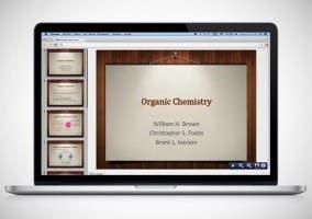 Visualizador de archivos de Google Chrome