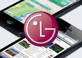dependencia-lg-exito-apple