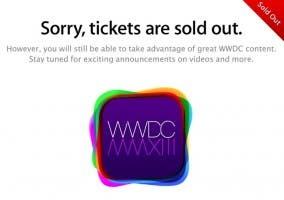 La venta de entradas duro dos minutos, pero se vendieron todas?