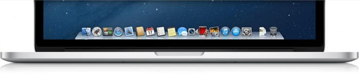 Por qué elegir OS X