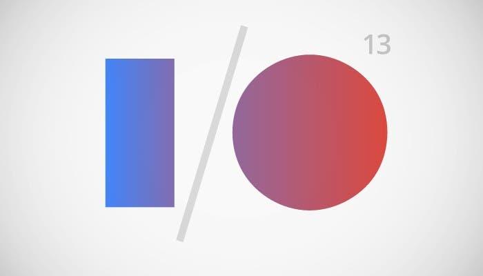 Google está llevando a cabo en San Francisco el congreso de desarrolladores
