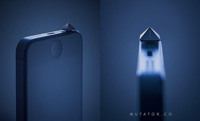 Mutator-for-iphone