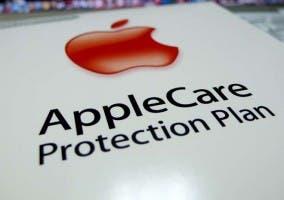 Fotografía de AppleCare Protection Plan