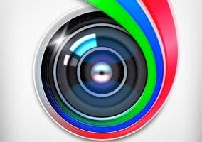 Aviary, un excelente editor gratuito para tu iPad
