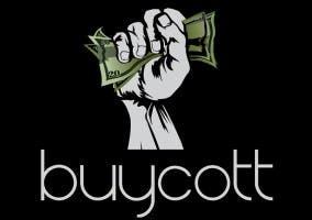 Icono de la app Buycott
