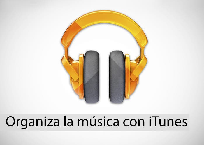 Logo de Google Music