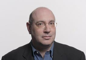 El analista Michael Gartenberg