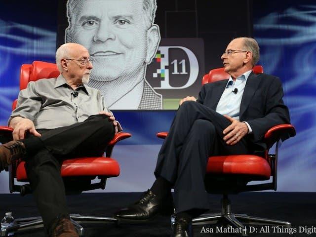 El CEO de Nuance reconoce que son los que dan vida al reconocimiento de voz de Siri
