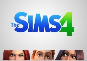 Sims 4 anunciado para el año que viene