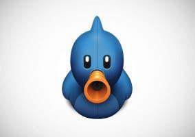 Logo de Tweetbot for Mac