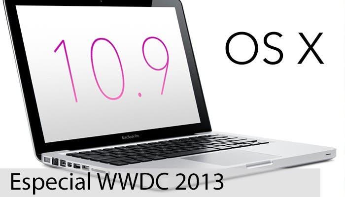 Toso lo que debes saber sobre OS X
