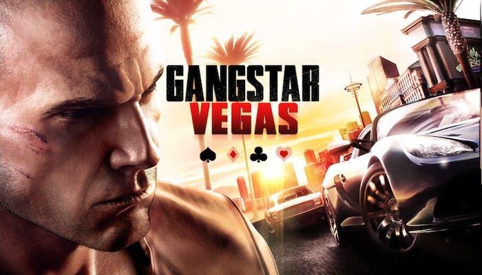 Simulador de violencia y mundo abierto de Gameloftf