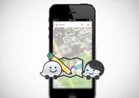 Larry Page se queda con el serivicio de mapas social