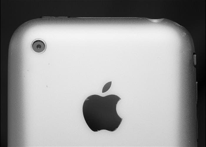 Aniversario del iPhone original