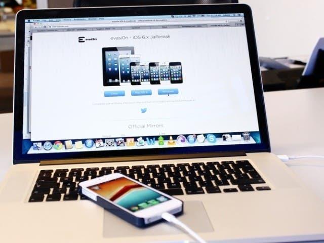 Pod2g: Apple podría sacar dos iOS, uno abierto y otro cerrado