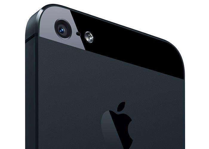 Novedades en la cámara de iOS 7 para desarrolladores