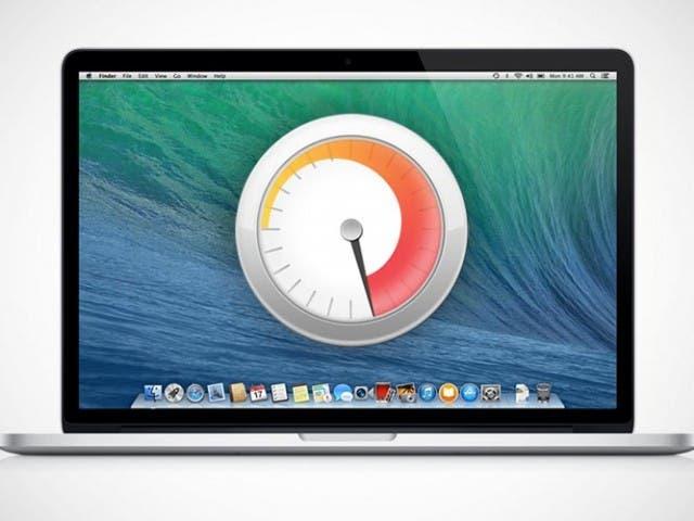 OS X 10.9 Mavericks: te desgranamos todas las mejoras de rendimiento