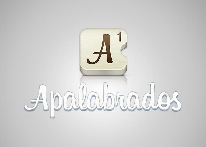 Logo de Apalabrados