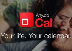Imagen publicitaria de Cal por Any.do