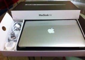 Vendiendo tu Mac