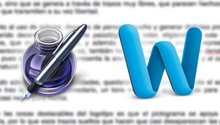 Pages vs Word: cara a cara