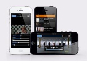 VLC de vuelta a la App Store