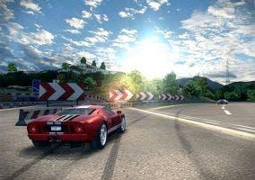 Captura de 2K Drive