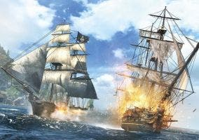 Imagen temática Assassins Creed