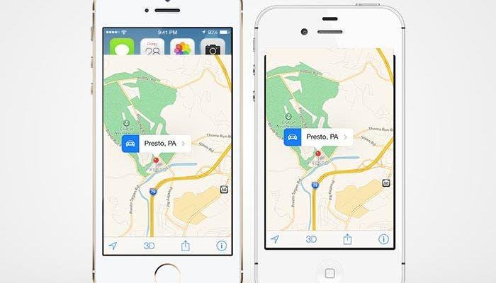 Phil Schiller filtra un nuevo iPhone