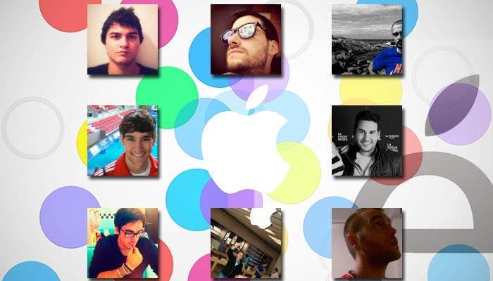 Editores de Applesencia