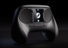 Valve compatible con Mac