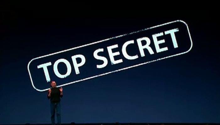Secretos Made in Apple