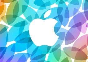 La keynote de Apple, ya en vídeo