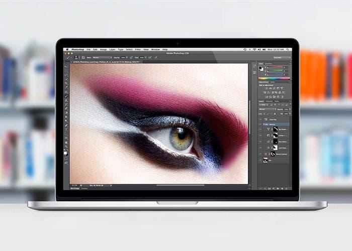 Rendimiento de los nuevos MacBook Pro