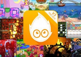 Cocos2D 3.0 Preview