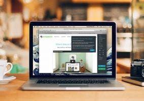 Nueva versión para Chrome y Safari