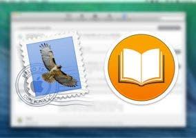 Acutalizacion de OS X Mavericks
