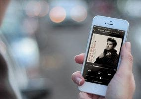 Remote para iOS 7