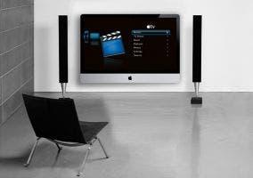 TV de Apple