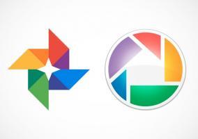 Utilidad de Google+ Auto Backup