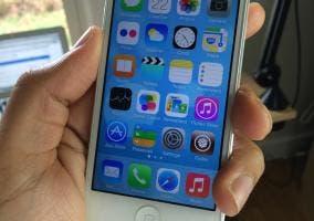 Jailbreak iOS 7 en iPhone