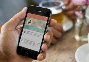 Tweetly, cliente de Twitter para iPhone