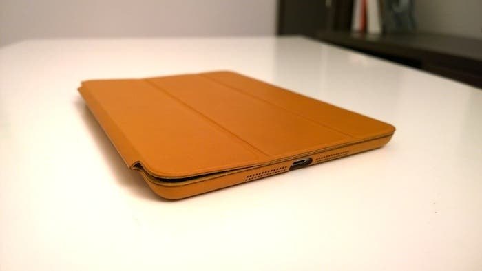 Smart Case iPad mini