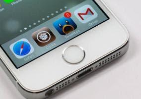 Cydia en iOS 7