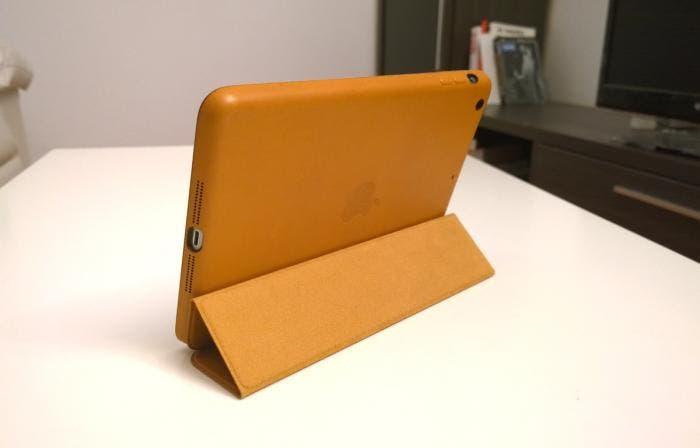 Smart Case iPad mini