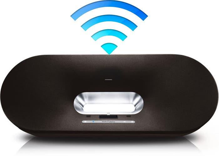 Broadcom facilita incorporar AirPlay con su nuevo SDK
