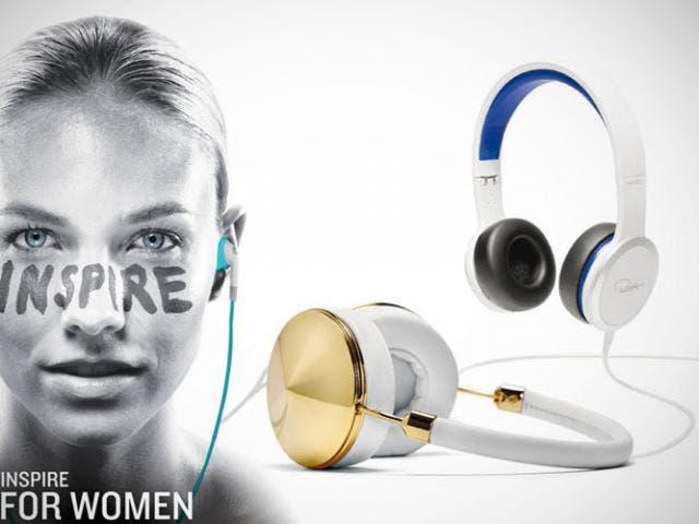 Recopilación de auriculares para tu iPhone, iPad o iPod